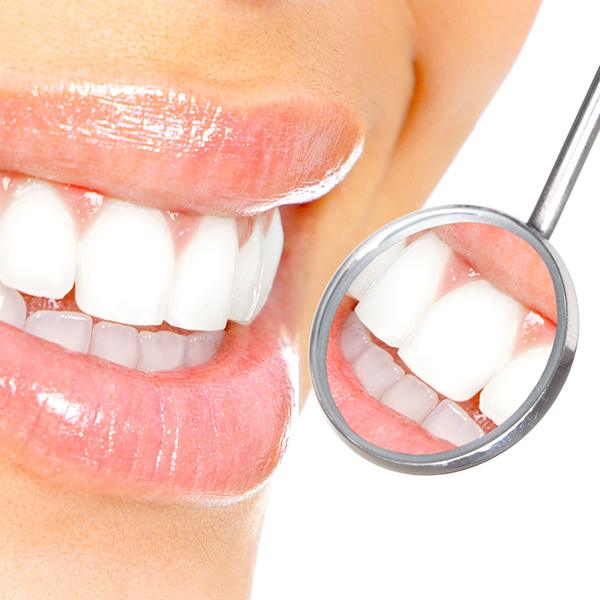 Clareamento Dental Preco Quanto Custa A Laser Qual O Valor