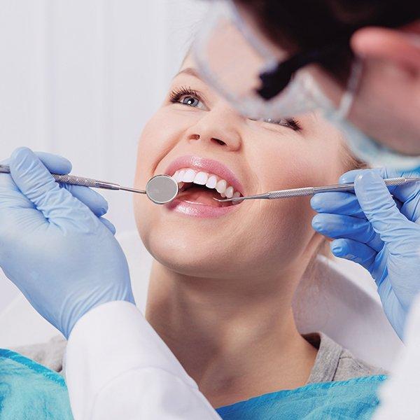 Convênio Dentistas em Ipatinga